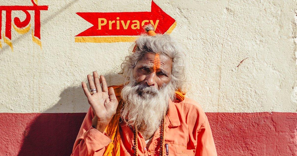 Photo by Atharva Tulsi on Unsplash